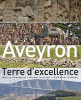 CouvAveyron-200.jpg