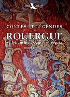 CouvRouergue-200