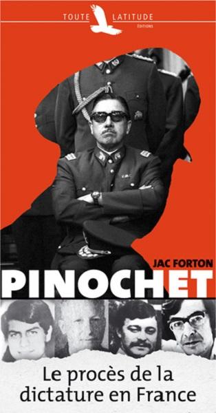 CouvPinochet-600.jpg