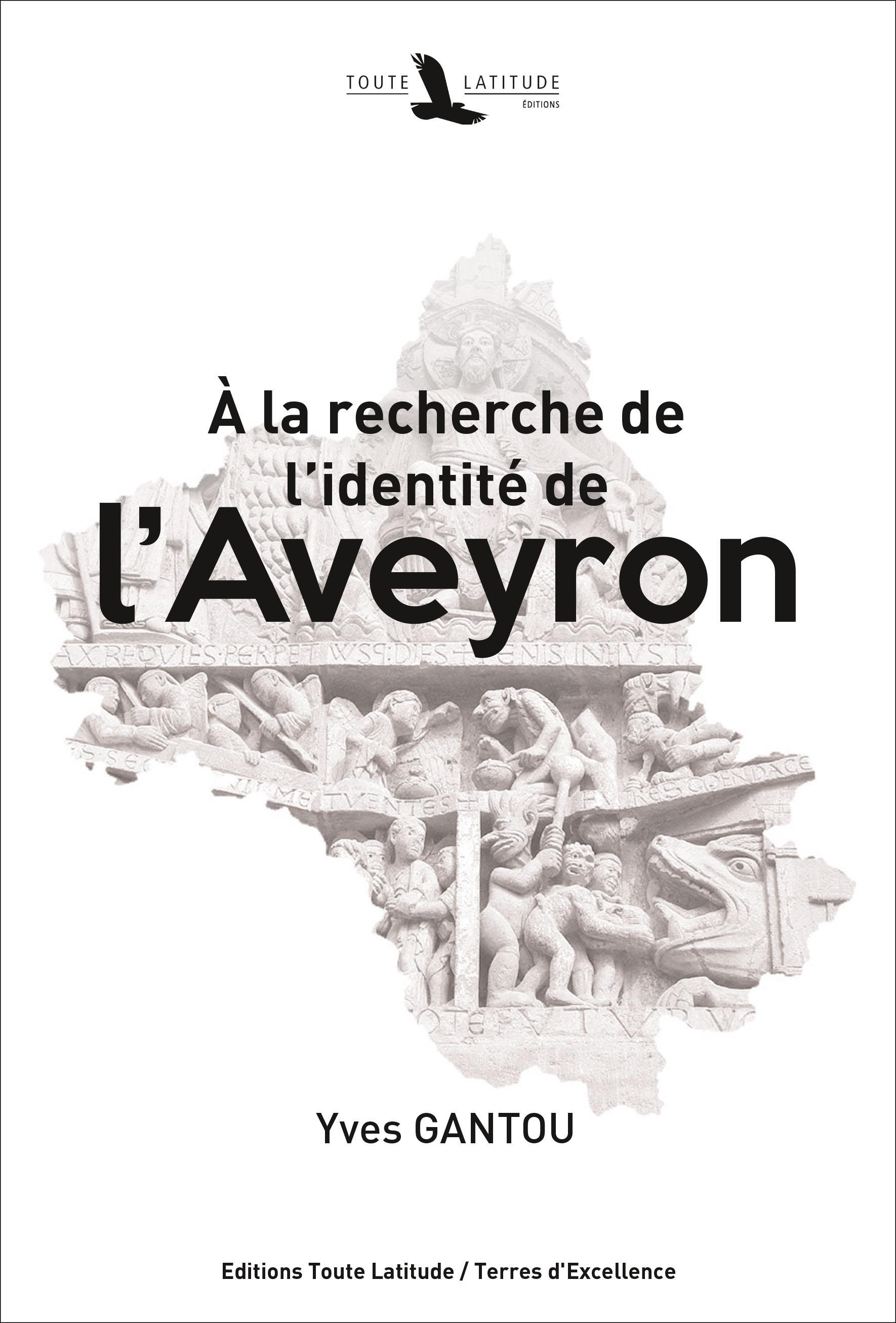 Aveyron-Gantou.indd